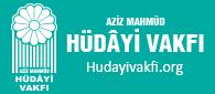 hudayi